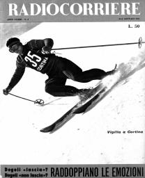 Anno 1956 Fascicolo n. 2