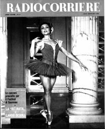Anno 1956 Fascicolo n. 3