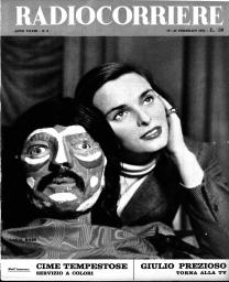 Anno 1956 Fascicolo n. 8