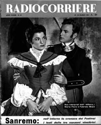 Anno 1956 Fascicolo n. 12