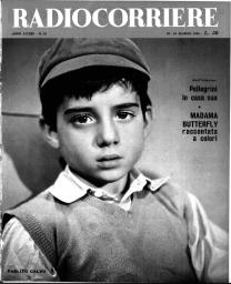 Anno 1956 Fascicolo n. 13