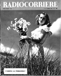Anno 1956 Fascicolo n. 15