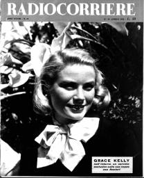 Anno 1956 Fascicolo n. 16