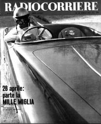 Anno 1956 Fascicolo n. 17