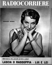 Anno 1956 Fascicolo n. 24