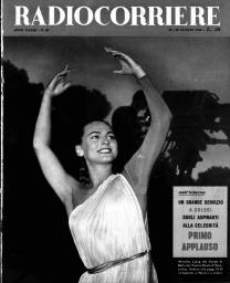 Anno 1956 Fascicolo n. 30