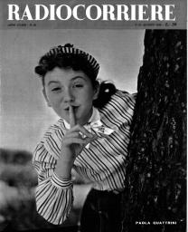 Anno 1956 Fascicolo n. 32