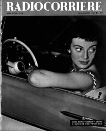 Anno 1956 Fascicolo n. 33