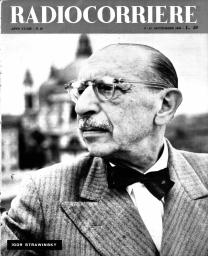 Anno 1956 Fascicolo n. 37