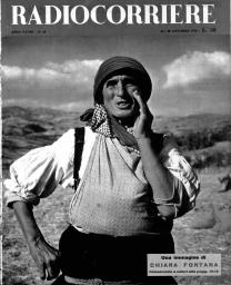 Anno 1956 Fascicolo n. 42