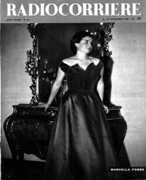 Anno 1956 Fascicolo n. 45