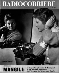 Anno 1956 Fascicolo n. 48