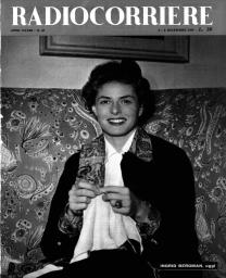 Anno 1956 Fascicolo n. 49