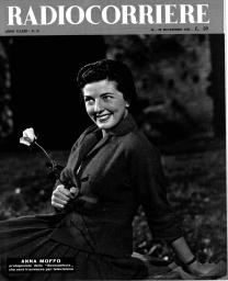 Anno 1956 Fascicolo n. 51