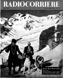 Anno 1957 Fascicolo n. 2
