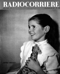 Anno 1957 Fascicolo n. 3