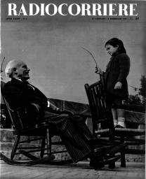 Anno 1957 Fascicolo n. 4