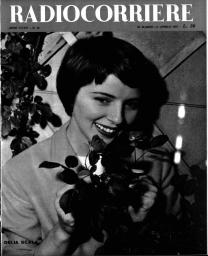 Anno 1957 Fascicolo n. 13