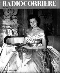 Anno 1957 Fascicolo n. 14