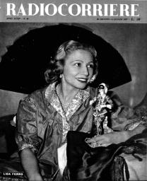 Anno 1957 Fascicolo n. 26