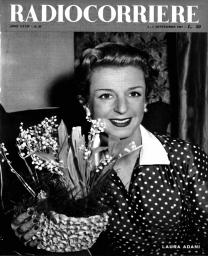 Anno 1957 Fascicolo n. 35