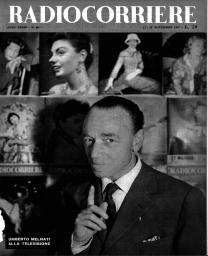 Anno 1957 Fascicolo n. 46