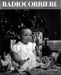 Anno 1957 Fascicolo n. 51