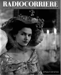 Anno 1957 Fascicolo n. 52