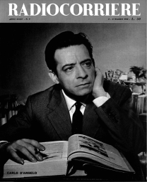 Anno 1958 Fascicolo n. 9