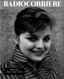Anno 1958 Fascicolo n. 11