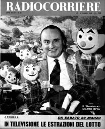 Anno 1958 Fascicolo n. 12
