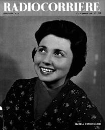 Anno 1958 Fascicolo n. 15