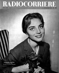 Anno 1958 Fascicolo n. 18