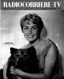 Anno 1958 Fascicolo n. 30