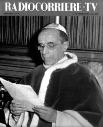 Anno 1958 Fascicolo n. 42