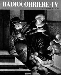 Anno 1958 Fascicolo n. 51