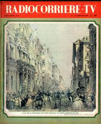 Anno 1959 Fascicolo n. 2