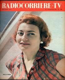 Anno 1959 Fascicolo n. 3