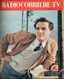 Anno 1959 Fascicolo n. 5