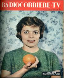 Anno 1959 Fascicolo n. 7