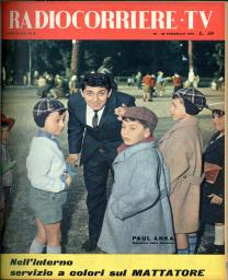 Anno 1959 Fascicolo n. 8