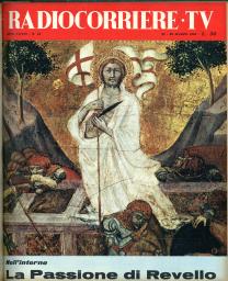 Anno 1959 Fascicolo n. 12