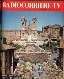 Anno 1959 Fascicolo n. 13