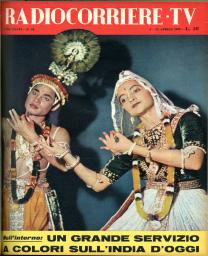 Anno 1959 Fascicolo n. 14
