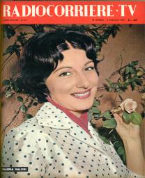 Anno 1959 Fascicolo n. 17