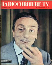 Anno 1959 Fascicolo n. 19