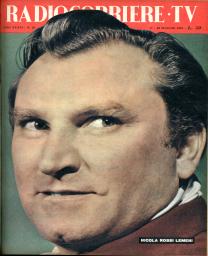Anno 1959 Fascicolo n. 20