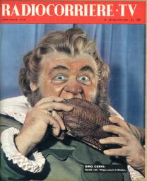Anno 1959 Fascicolo n. 21