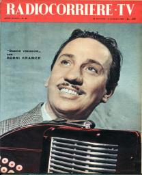 Anno 1959 Fascicolo n. 26