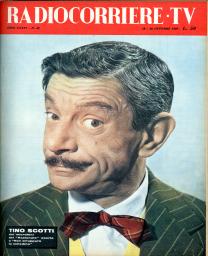 Anno 1959 Fascicolo n. 42